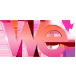 WEtv/AMC Networks