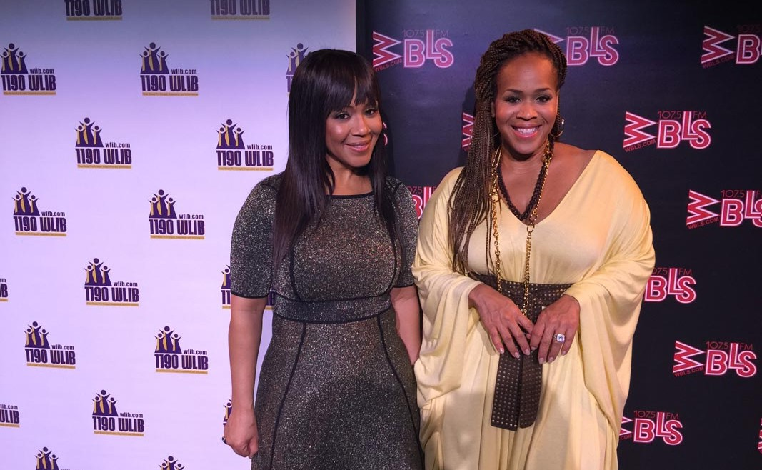 Mary Mary Season 4 Screenings