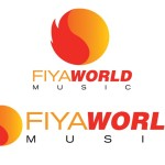 _original_FIYA-world-logo