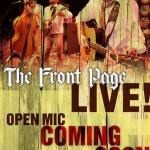 _original_Front-Page-Live
