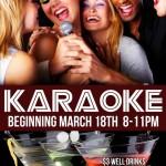 _original_Karaoke