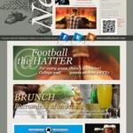 _original_Madhatter-Newletter-Nov2011-_150dpi_