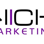 _original_NICH-logo-FINAL