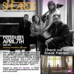 _original_Sheard-eblast
