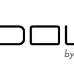 _original_doue-logos-edit
